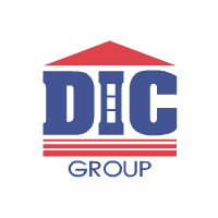 logo-dic-group