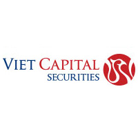 logo-viet-capital